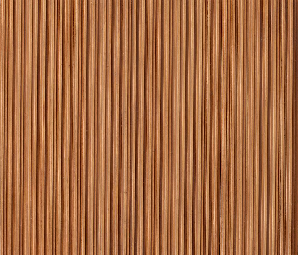 Wood Gt 에버히노끼 편백나무 Gt 라이너 캄발라