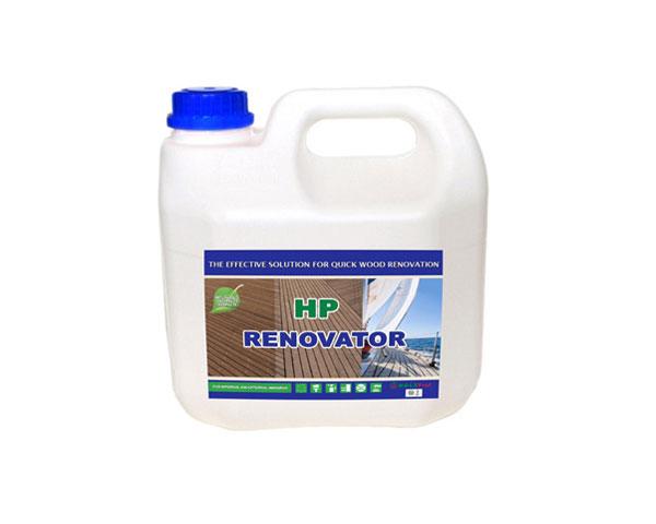 hp-renovator.jpg
